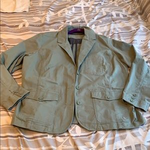 Brand new blazer/jacket